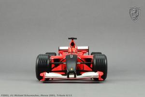 Прикрепленное изображение: F2001_Monza (10).png