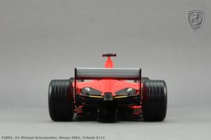 Прикрепленное изображение: F2001_Monza (5).png