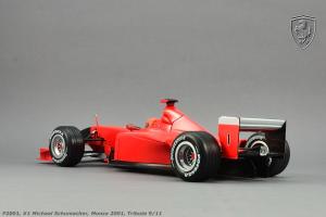 Прикрепленное изображение: F2001_Monza (3).png