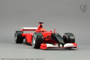 Прикрепленное изображение: F2001_Monza (9).png