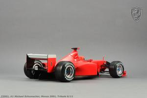 Прикрепленное изображение: F2001_Monza (7).png