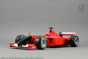 Прикрепленное изображение: F2001_Monza (2).png