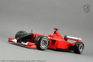 Прикрепленное изображение: F2001_Monza (20).png