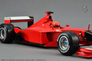 Прикрепленное изображение: F2001_Monza (15).png