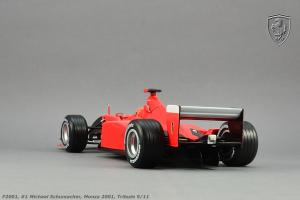Прикрепленное изображение: F2001_Monza (4).png