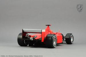Прикрепленное изображение: F2001_Monza (6).png