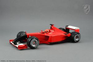 Прикрепленное изображение: F2001_Monza (18).png