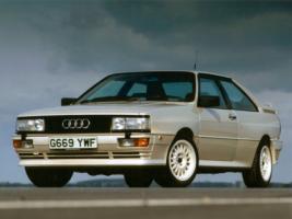 Прикрепленное изображение: Audi_Quattro_Coupe_1985.jpg