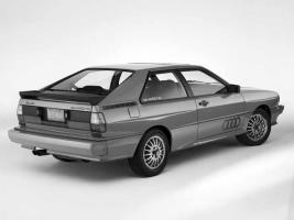 Прикрепленное изображение: Audi-Quattro-USA-1982-foto02.jpg