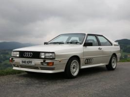 Прикрепленное изображение: Audi_Quattro.jpg