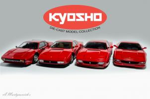 Прикрепленное изображение: Kyosho Ferrari.jpg