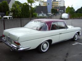 Прикрепленное изображение: mercedes-benz-250se-coupe-03.jpg