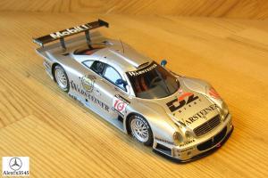 Прикрепленное изображение: CLK GTR 1997-2.jpg