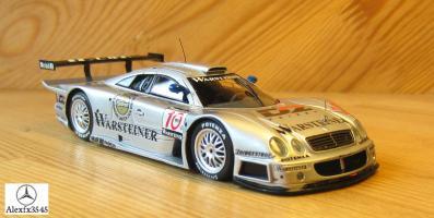 Прикрепленное изображение: CLK GTR 1997-1.jpg