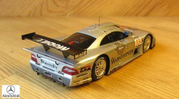 Прикрепленное изображение: CLK GTR 1997-3.jpg
