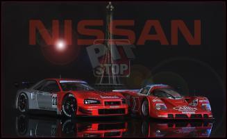 Прикрепленное изображение: Nissan sport.JPG