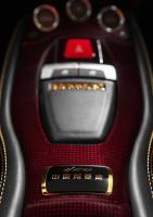 Прикрепленное изображение: ferrari_interior-458-Ferrari_458italia-china-edition-CHadGlass.jpg