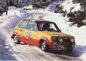 Прикрепленное изображение: r5 alpine gr2 - monte carlo - ragnotti.jpg