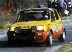 Прикрепленное изображение: ragnotti-R5-Alpine-Groupe-2-MC-1978.jpg