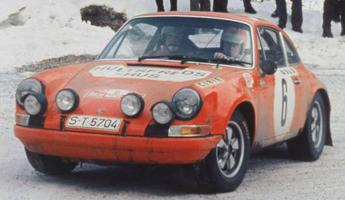 Прикрепленное изображение: 911st-monte-carlo-1970-copyright-porsche.jpg