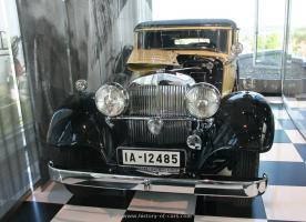 Прикрепленное изображение: 1931-typ-670-21.jpg