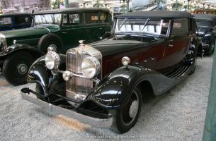 Прикрепленное изображение: 1931-typ-670-11.jpg