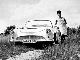 Прикрепленное изображение: 1964-dkw-auto-union-1000-sp-roadster.jpg