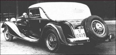 Прикрепленное изображение: horch 1933 670.jpg
