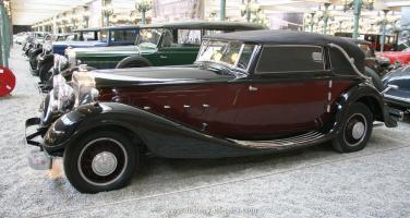 Прикрепленное изображение: 1931-typ-670-12.jpg