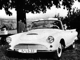 Прикрепленное изображение: 1963-auto-union-dkw-1000sp-cabriolet.jpg
