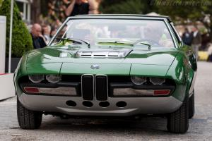 Прикрепленное изображение: BMW-2800-Bertone-Spicup_2.jpg