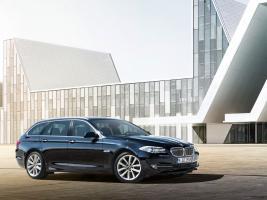 Прикрепленное изображение: BMW-5-Series-Touring-F11-11.jpg