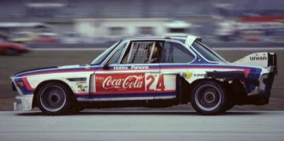 Прикрепленное изображение: 1976DAY24_car.jpg
