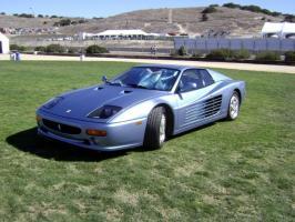 Прикрепленное изображение: 1995_Ferrari_512M_Testarossa_by_Partywave.jpg