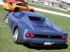 Прикрепленное изображение: Ferrari_512M_Porsche_GT3RS_by_Partywave.jpg