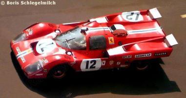 Прикрепленное изображение: WM_Le_Mans-1971-06-13-012a.jpg