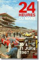 Прикрепленное изображение: 1967_le_mans_poster_24_hours_24_heures_du_mans_lm.jpg