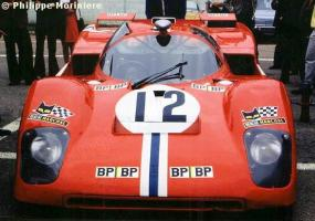 Прикрепленное изображение: WM_Le_Mans-1971-06-13-012.jpg