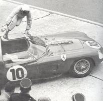 Прикрепленное изображение: 1961.jpg