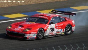 Прикрепленное изображение: WM_Le_Mans-2006-06-18-050.jpg