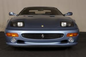 Прикрепленное изображение: 0_Ferrari_512M__01.jpg
