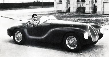 Прикрепленное изображение: Ferrari_815_(1940).jpg