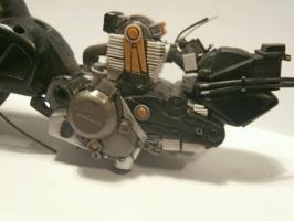 Прикрепленное изображение: рёбра двиг монстр. 001.jpg