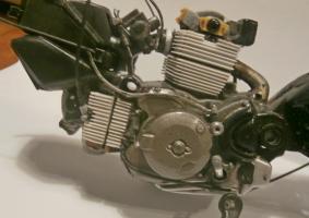 Прикрепленное изображение: рёбра двиг монстр. 002.jpg