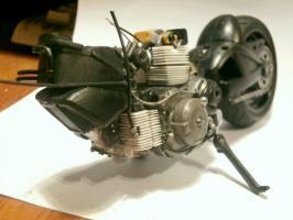 Прикрепленное изображение: рёбра двиг монстр. 003.jpg
