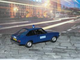 Прикрепленное изображение: Ford Escort MkII 1,1 Popular P10100100.JPG