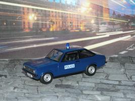 Прикрепленное изображение: Ford Escort MkII 1,1 Popular P1010084.JPG