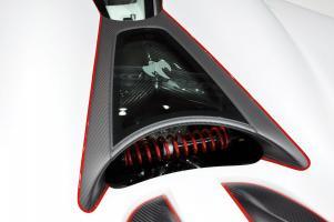 Прикрепленное изображение: Koenigsegg-Agera-R-29.jpg