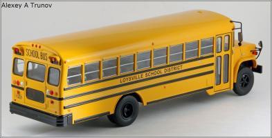 Прикрепленное изображение: 1969 GMC S 6000 School bus - Hachette - M3438-10 - 2_small.jpg