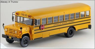 Прикрепленное изображение: 1969 GMC S 6000 School bus - Hachette - M3438-10 - 1_small.jpg